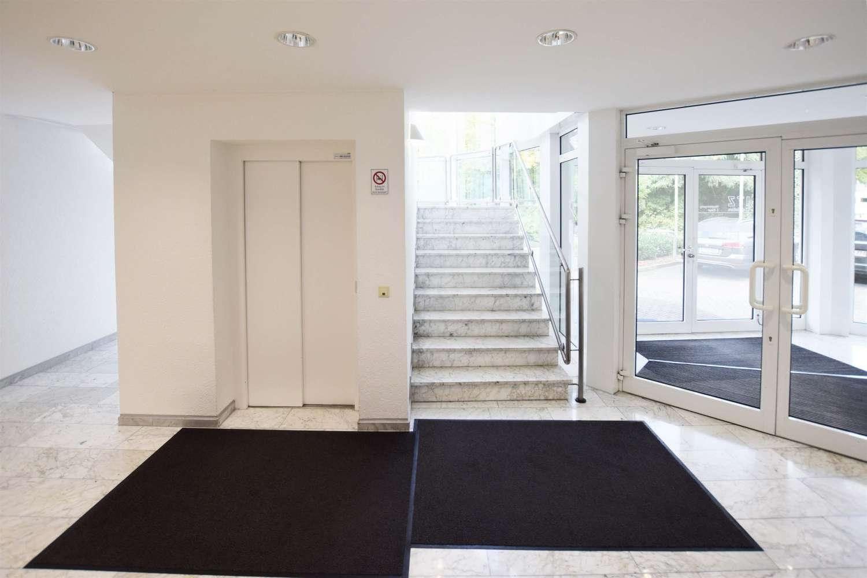 Büros Essen, 45133 - Büro - Essen, Rüttenscheid - D2162 - 9420659