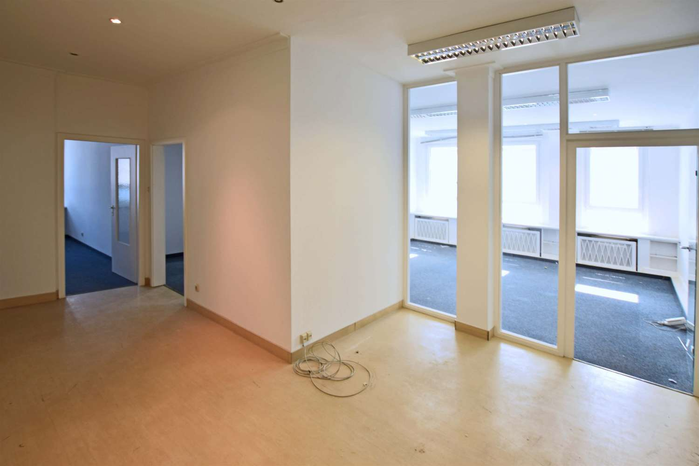 Büros Essen, 45127 - Büro - Essen, Stadtkern - D2164 - 9420682