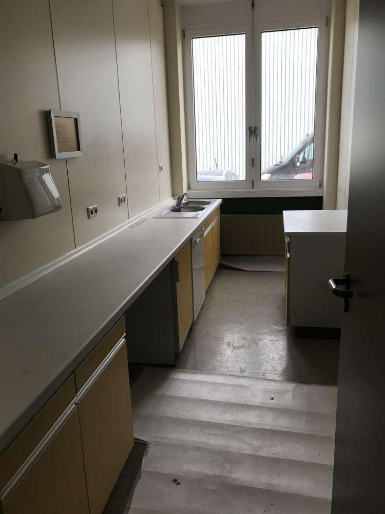 Büros Köln, 51149 - Büro - Köln, Gremberghoven - K1313 - 9420684