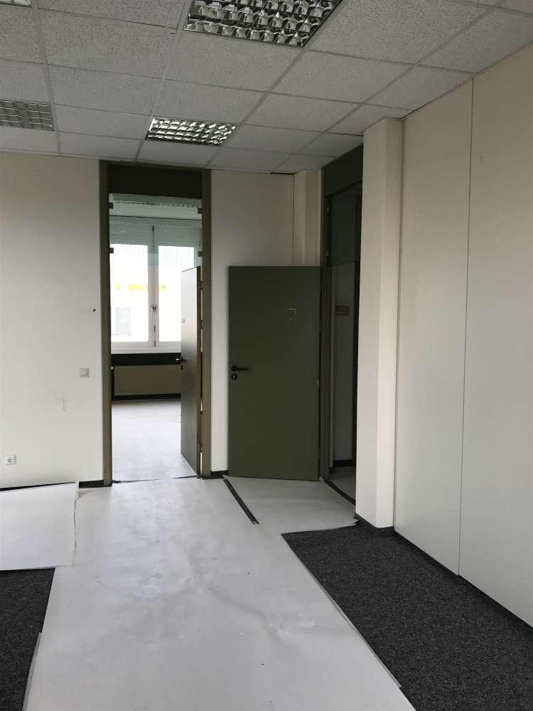 Büros Köln, 51149 - Büro - Köln, Gremberghoven - K1313 - 9420688