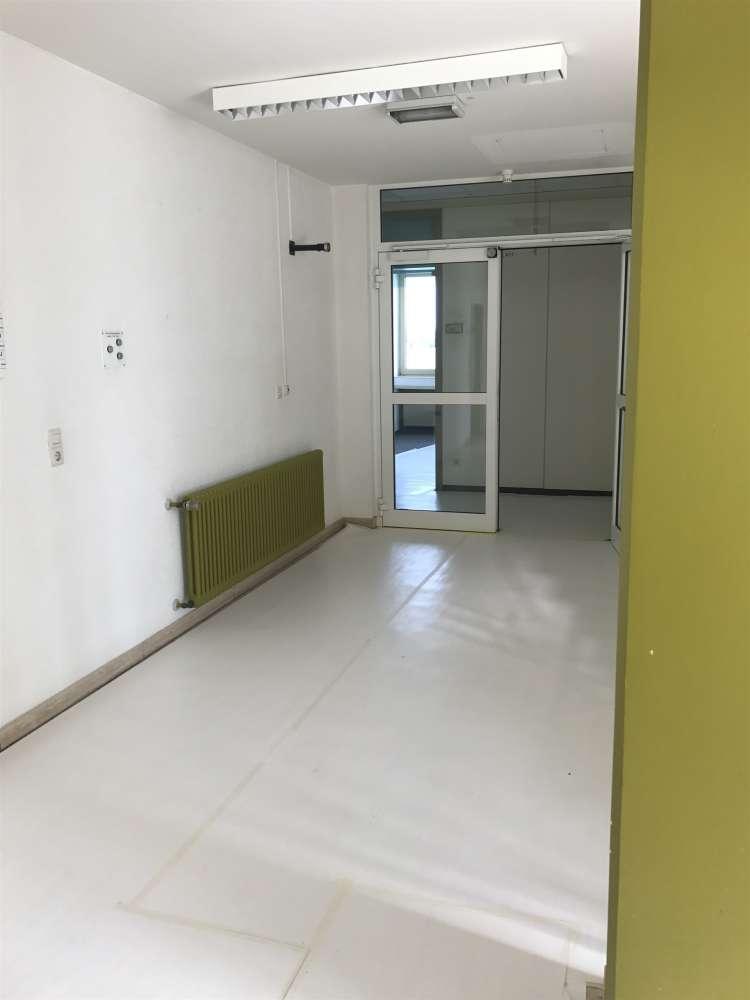 Büros Köln, 51149 - Büro - Köln, Gremberghoven - K1313 - 9420689