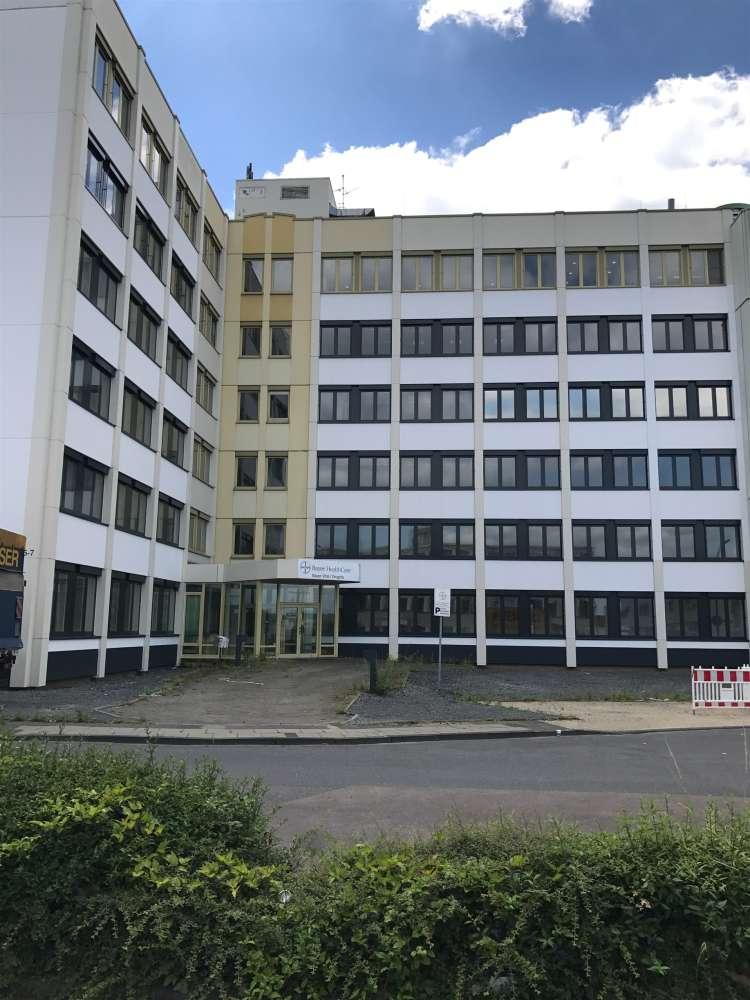 Büros Köln, 51149 - Büro - Köln, Gremberghoven - K1313 - 9420690