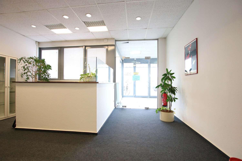 Büros Laatzen, 30880 - Büro - Laatzen, Alt-Laatzen - H1303 - 9420745