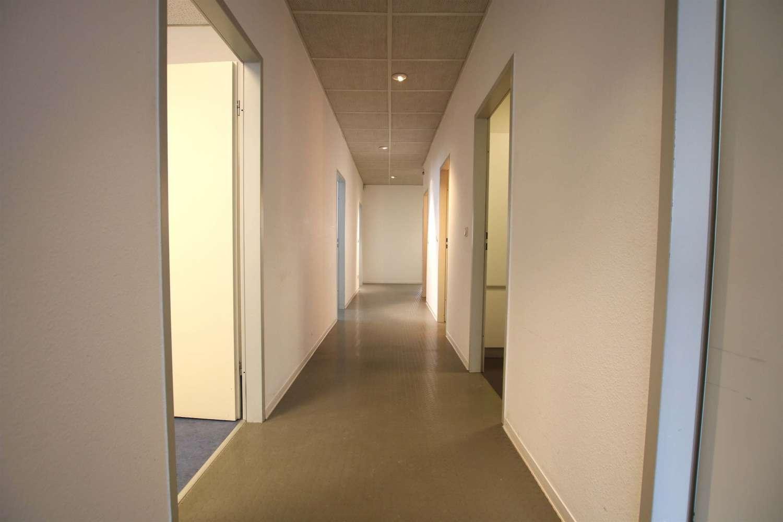 Büros Laatzen, 30880 - Büro - Laatzen, Alt-Laatzen - H1303 - 9420746