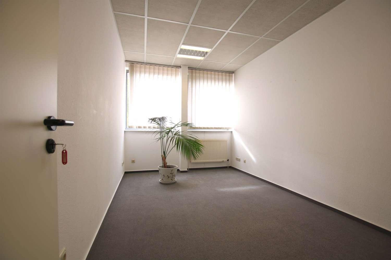 Büros Laatzen, 30880 - Büro - Laatzen, Alt-Laatzen - H1303 - 9420747