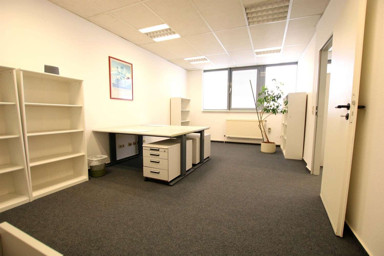 Büros Laatzen, 30880 - Büro - Laatzen, Alt-Laatzen - H1303 - 9420748