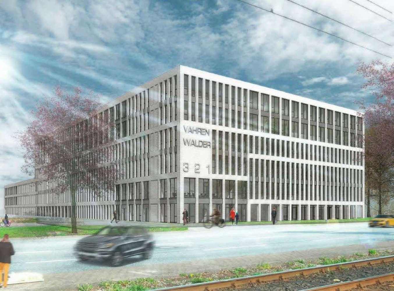 Büros Hannover, 30179 - Büro - Hannover, Brink-Hafen - H1301 - 9420778