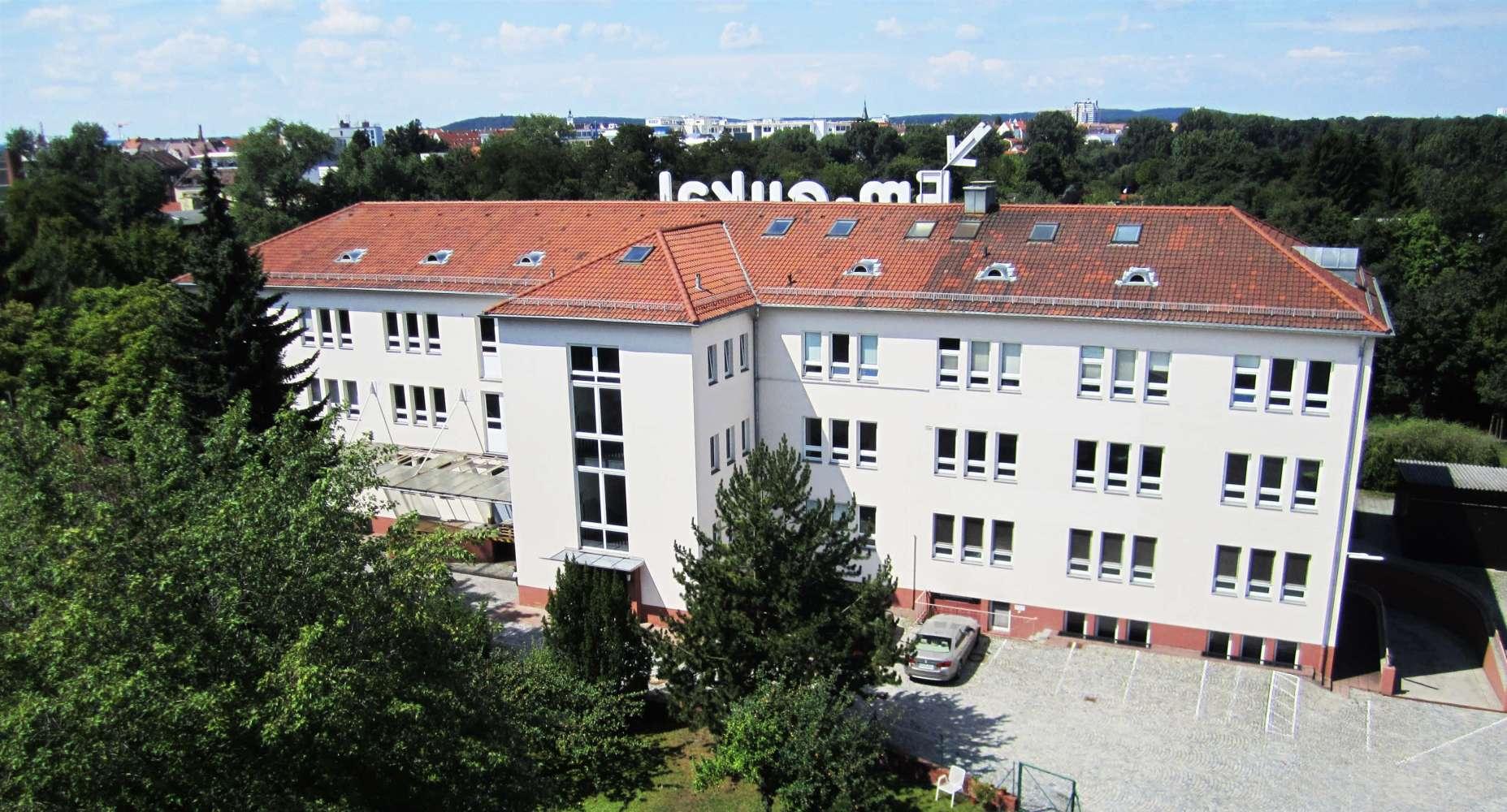 Büros Nürnberg, 90427 - Büro - Nürnberg, Schniegling - M1037 - 9420780