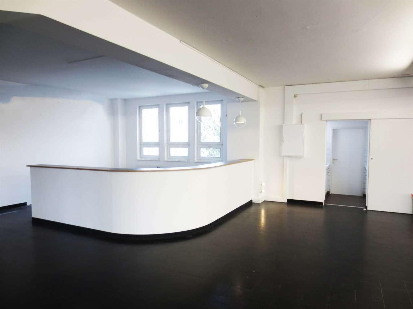 Büros Nürnberg, 90427 - Büro - Nürnberg, Schniegling - M1037 - 9420781