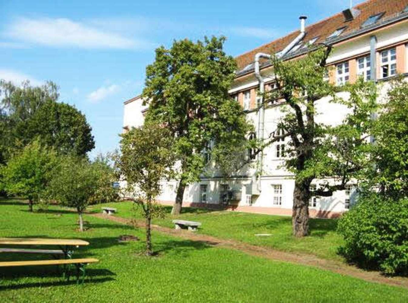 Büros Nürnberg, 90427 - Büro - Nürnberg, Schniegling - M1037 - 9420784