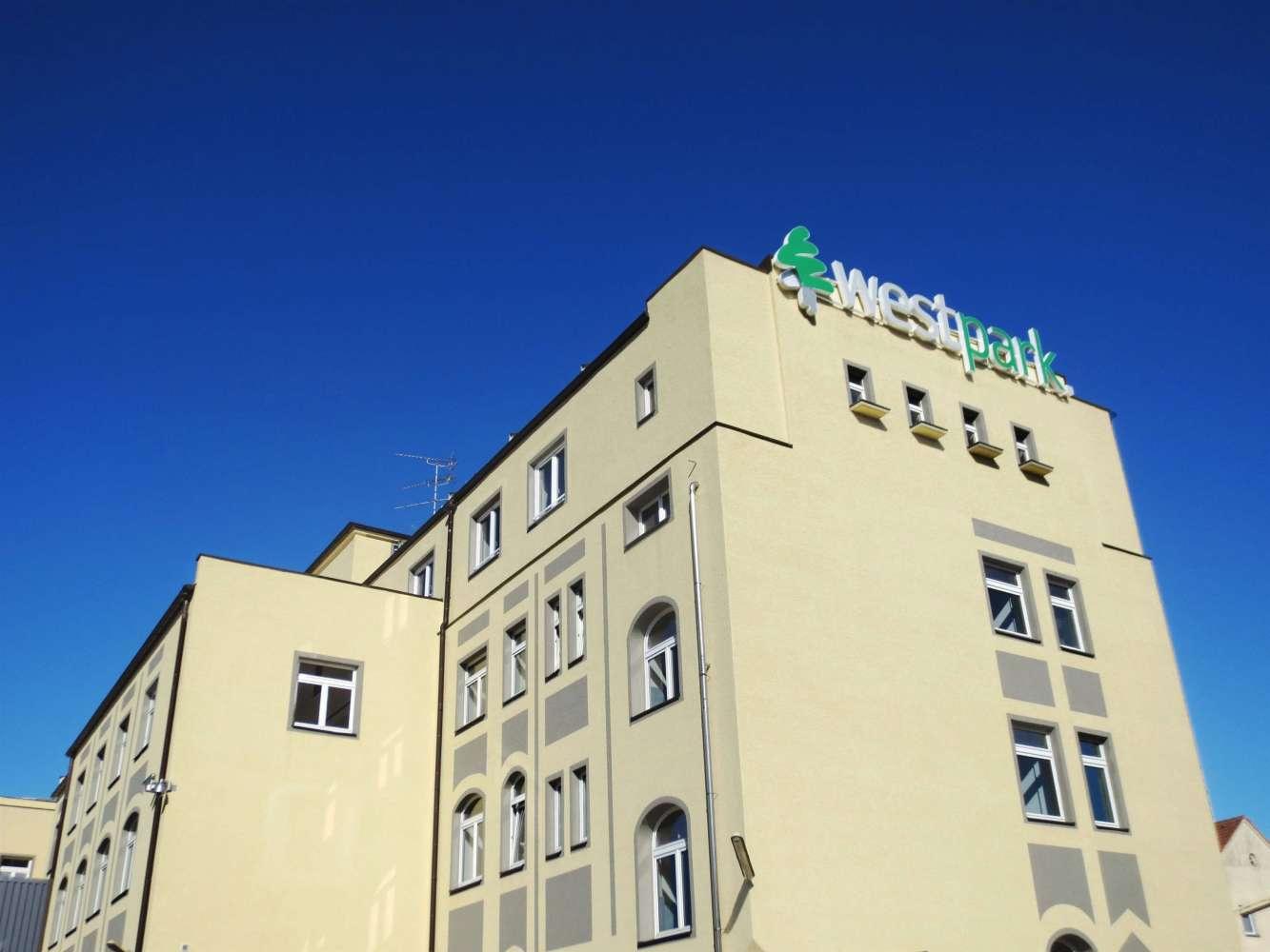 Büros Nürnberg, 90427 - Büro - Nürnberg, Schniegling - M1037 - 9420783