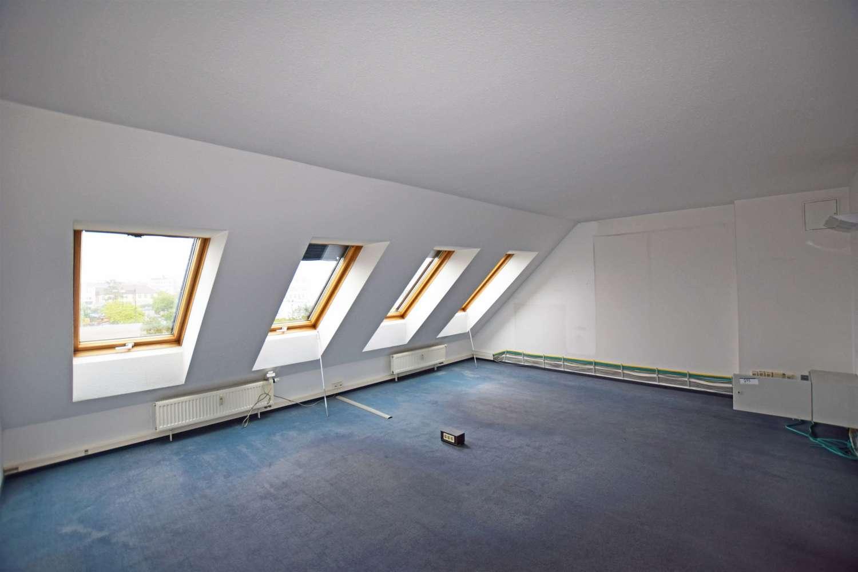 Büros Nürnberg, 90441 - Büro - Nürnberg, Gibitzenhof - M1438 - 9420868