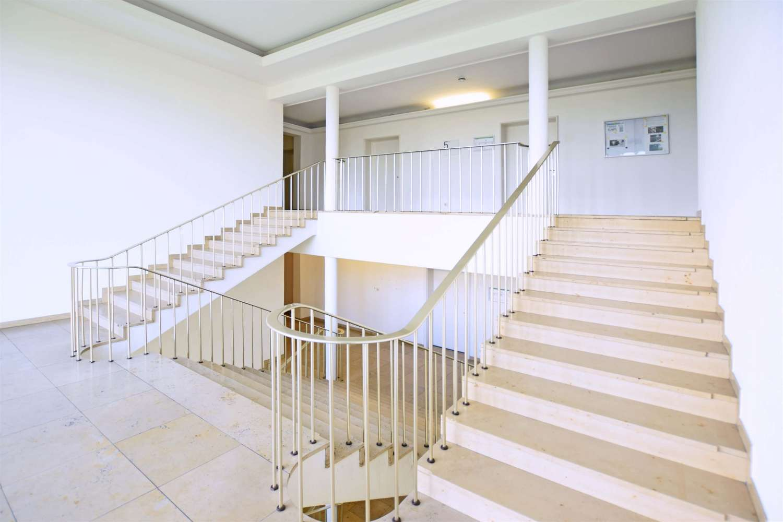 Büros Duisburg, 47053 - Büro - Duisburg, Hochfeld - D2176 - 9420896