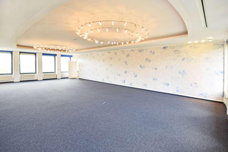 Büros Duisburg, 47053 - Büro - Duisburg, Hochfeld - D2176 - 9420897