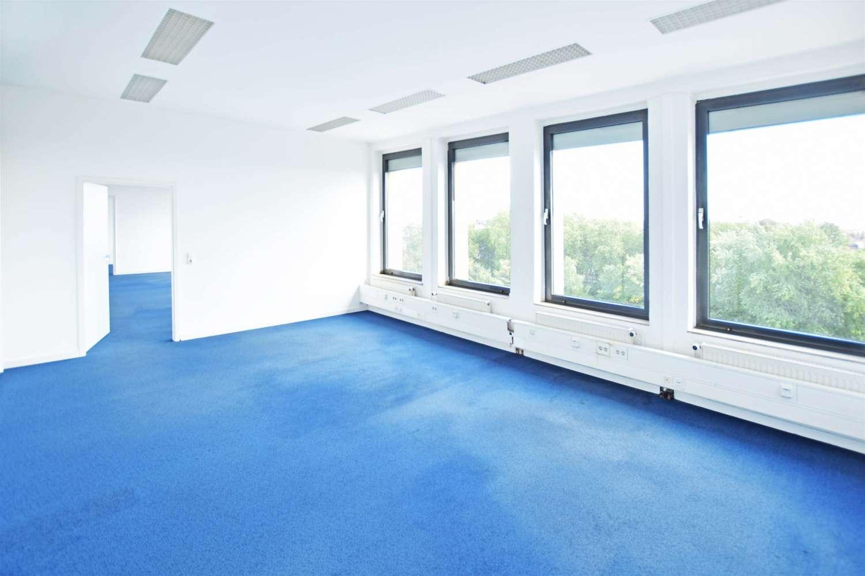 Büros Duisburg, 47053 - Büro - Duisburg, Hochfeld - D2176 - 9420898