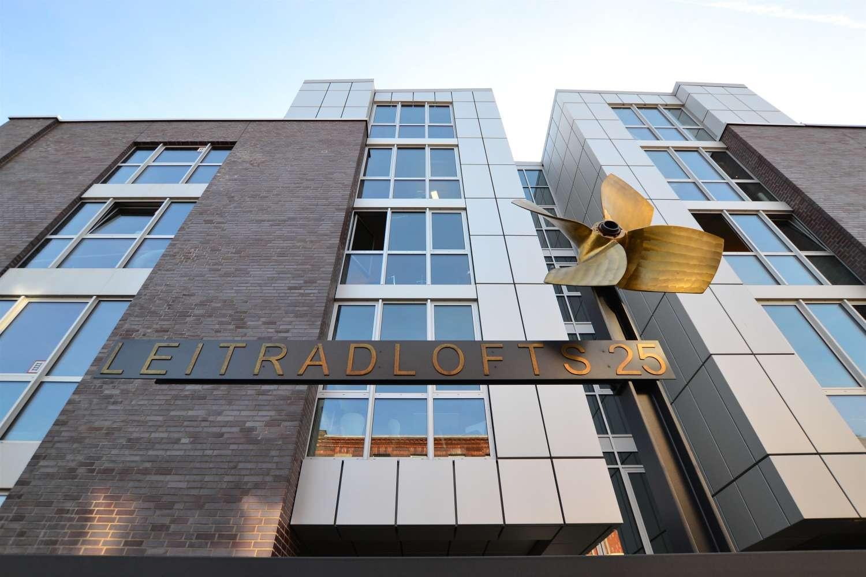 Büros Köln, 50825 - Büro - Köln, Ehrenfeld - K0793 - 9420922