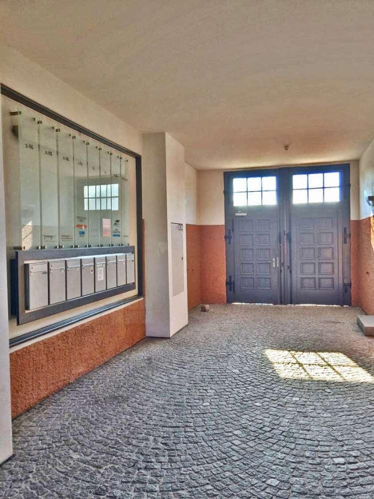 Büros Nürnberg, 90408 - Büro - Nürnberg, Großreuth h d Veste - M1407 - 9420980