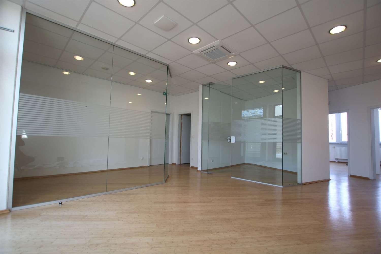 Büros Hannover, 30539 - Büro - Hannover, Bemerode - H1307 - 9421014