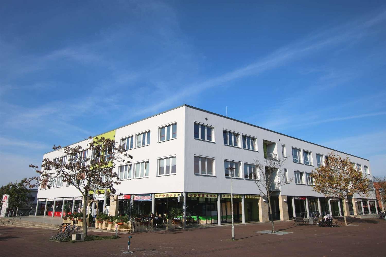 Büros Hannover, 30539 - Büro - Hannover, Bemerode - H1307 - 9421018