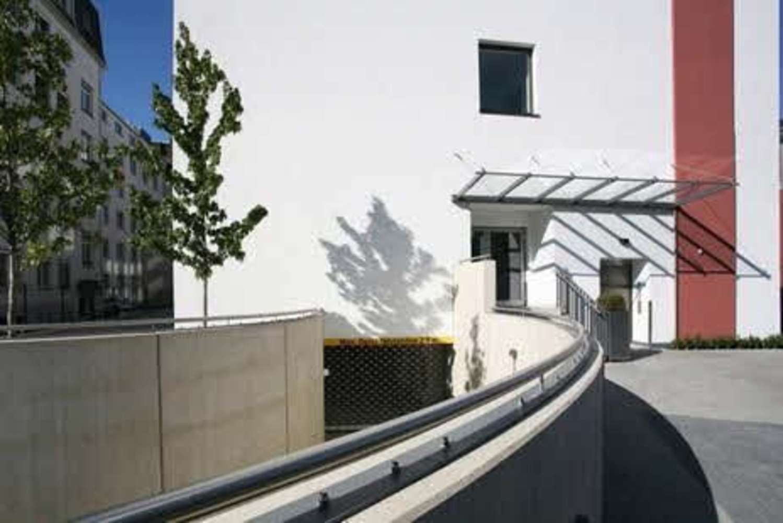 Büros Frankfurt am main, 60327 - Büro - Frankfurt am Main, Gallus - F2084 - 9421034