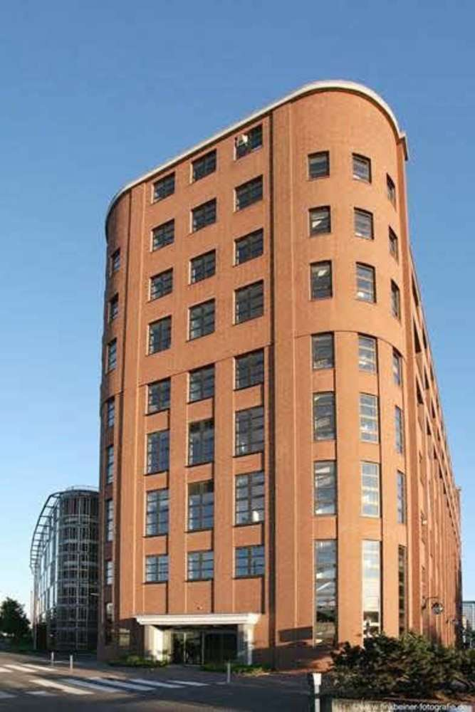 Büros Frankfurt am main, 60486 - Büro - Frankfurt am Main, Bockenheim - F0170 - 9421043