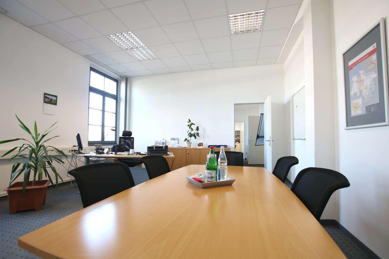 Büros Hannover, 30159 - Büro - Hannover, Mitte - H1309 - 9421049