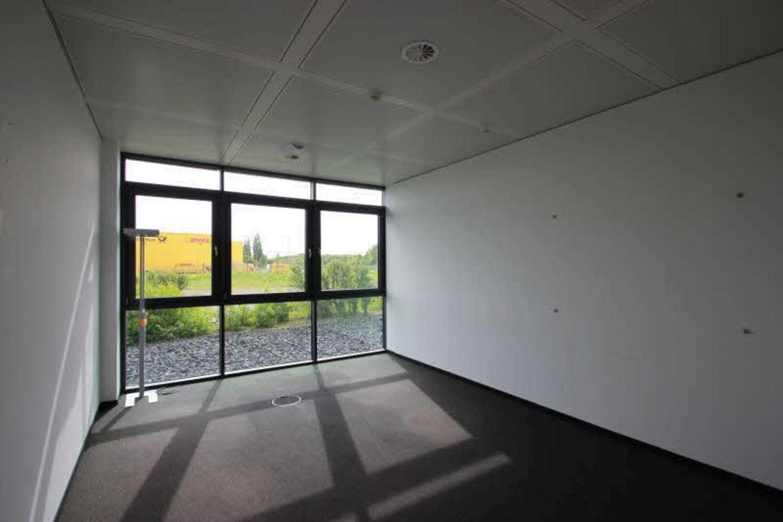 Büros Hattersheim am main, 65795 - Büro - Hattersheim am Main, Hattersheim - F1798 - 9421099