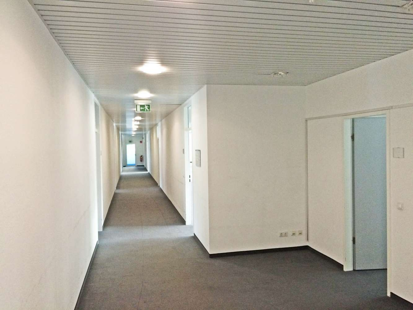 Büros Nürnberg, 90475 - Büro - Nürnberg, Altenfurt - M1332 - 9421176