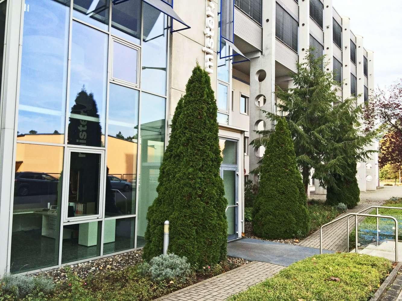 Büros Nürnberg, 90475 - Büro - Nürnberg, Altenfurt - M1332 - 9421175
