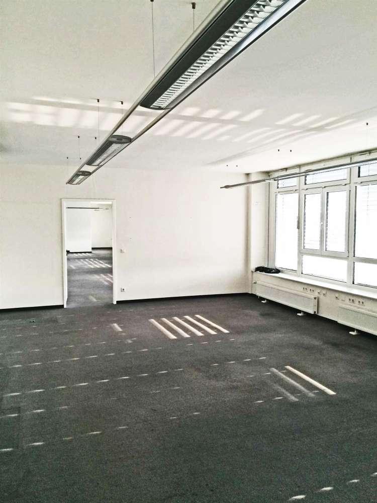 Büros Nürnberg, 90475 - Büro - Nürnberg, Altenfurt - M1332 - 9421177