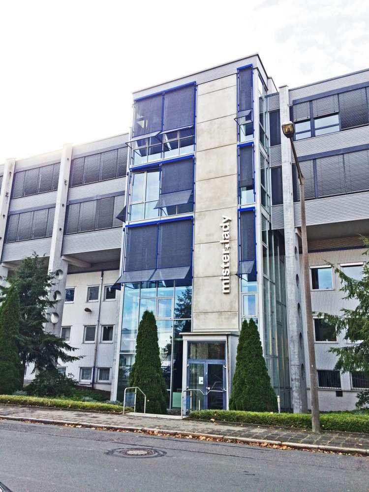 Büros Nürnberg, 90475 - Büro - Nürnberg, Altenfurt - M1332 - 9421178