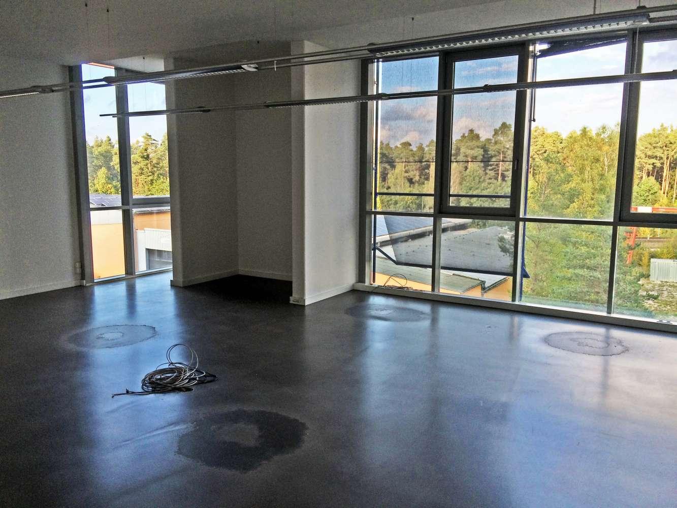 Büros Nürnberg, 90475 - Büro - Nürnberg, Altenfurt - M1332 - 9421179