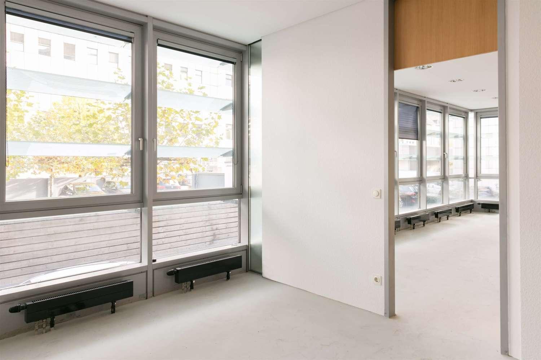 Büros Duisburg, 47057 - Büro - Duisburg, Neudorf-Nord - D1946 - 9421274