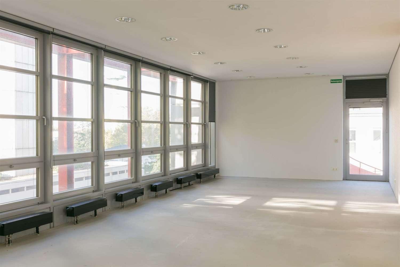 Büros Duisburg, 47057 - Büro - Duisburg, Neudorf-Nord - D1946 - 9421277