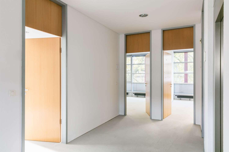 Büros Duisburg, 47057 - Büro - Duisburg, Neudorf-Nord - D1946 - 9421278