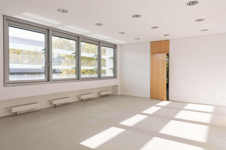 Büros Duisburg, 47057 - Büro - Duisburg, Neudorf-Nord - D1946 - 9421279