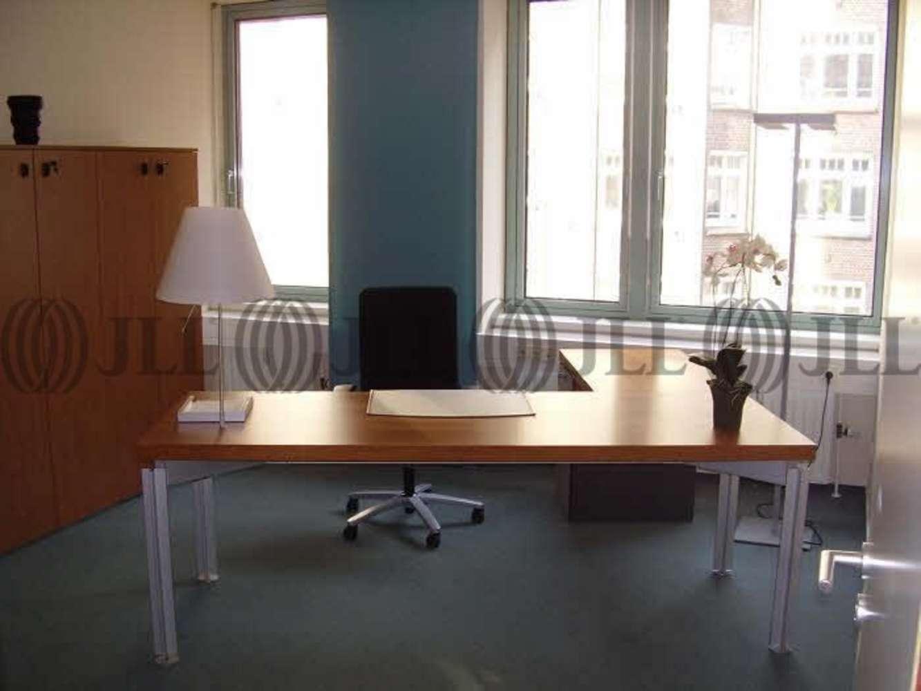 Büros Hamburg, 20459 - Büro - Hamburg, Neustadt - H0002 - 9422114