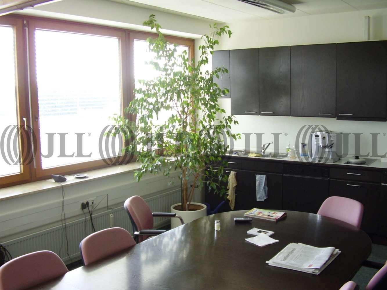Büros Mainz, 55120 - Büro - Mainz, Mombach - F0386 - 9422137