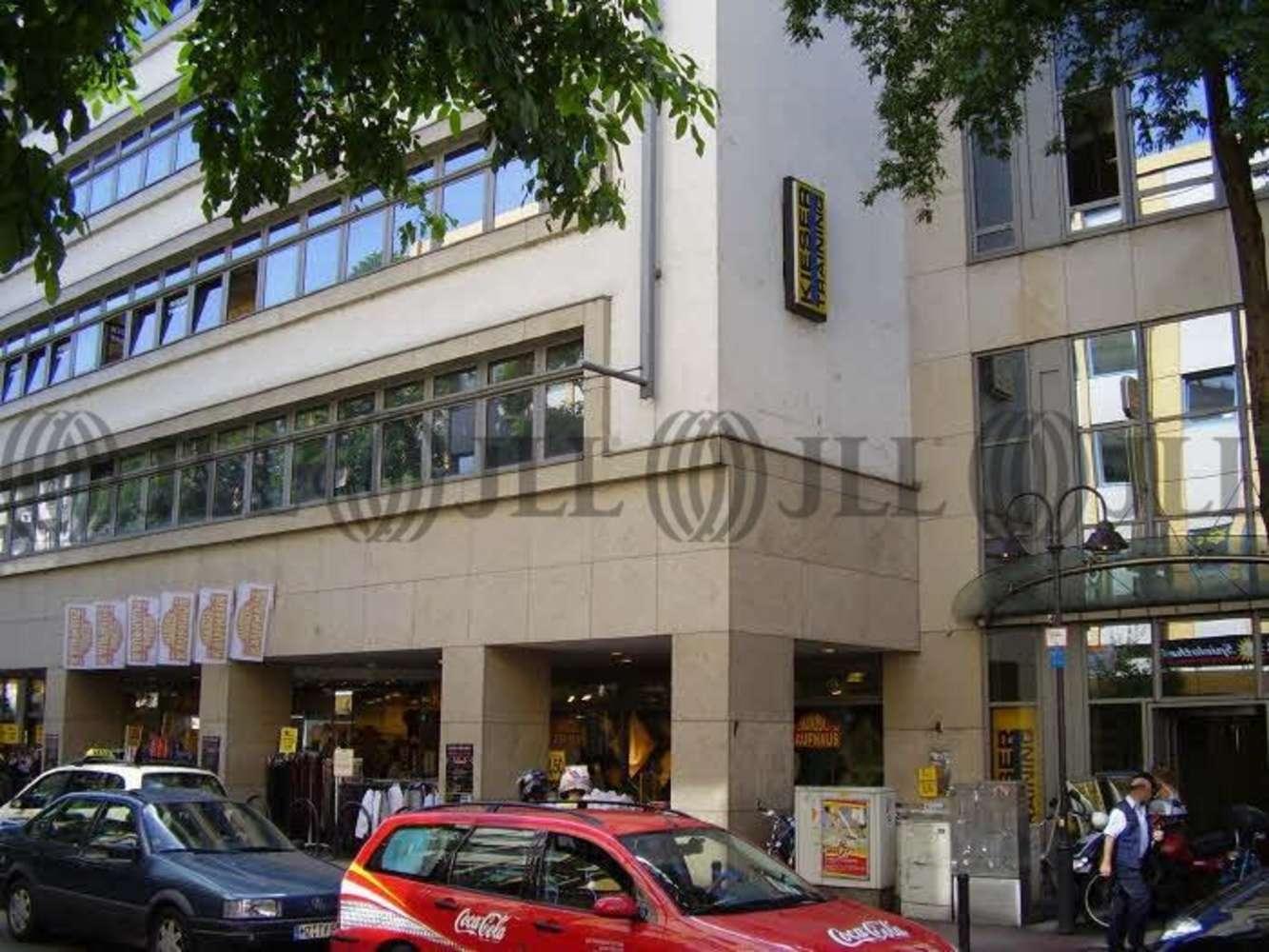 Büros Mainz, 55116 - Büro - Mainz, Altstadt - F1797 - 9422141