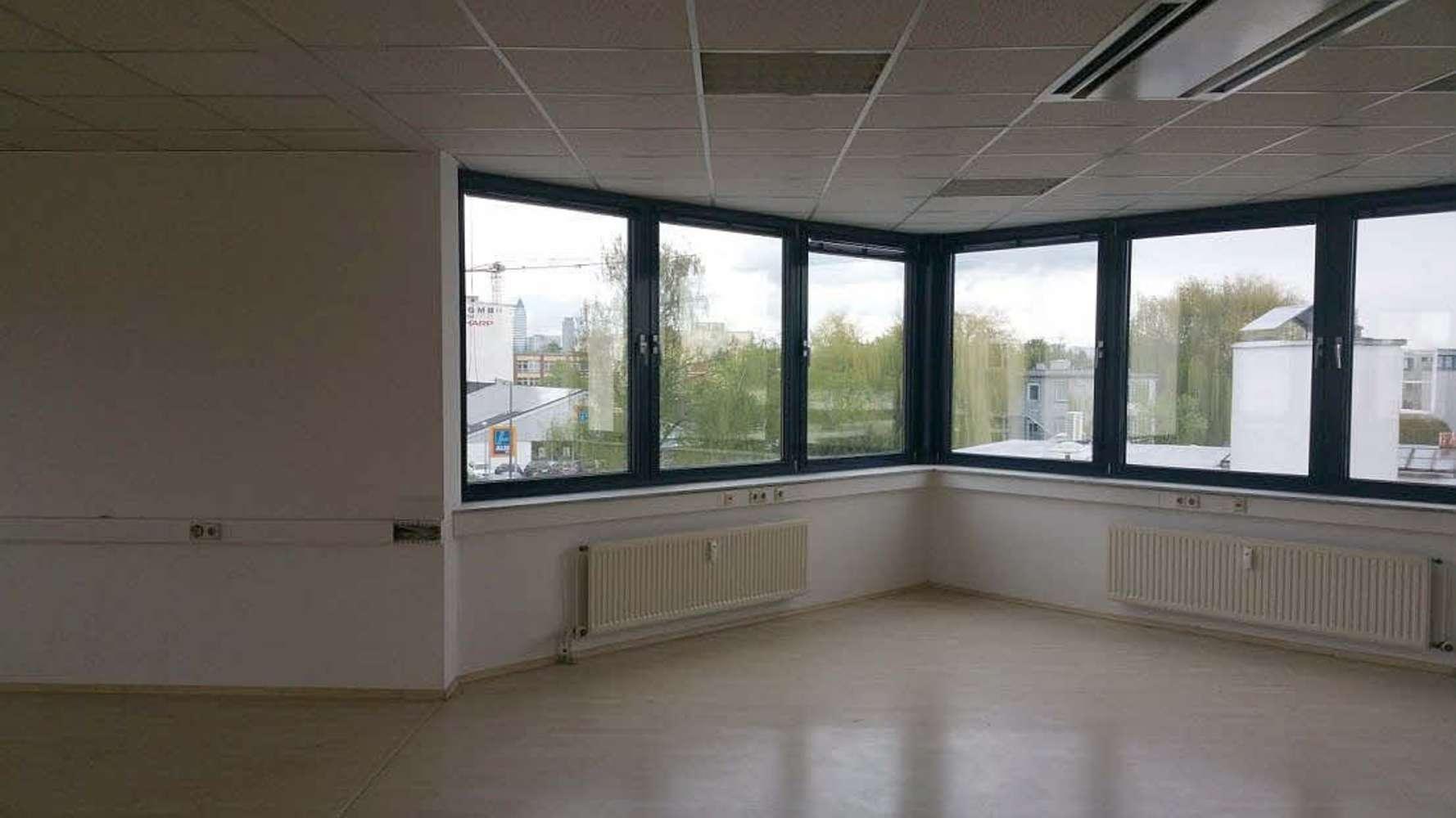 Büros Frankfurt am main, 60489 - Büro - Frankfurt am Main, Rödelheim - F1649 - 9422286