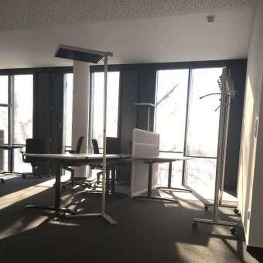 Büros Frankfurt am main, 60314 - Büro - Frankfurt am Main, Ostend - F2242 - 9422344