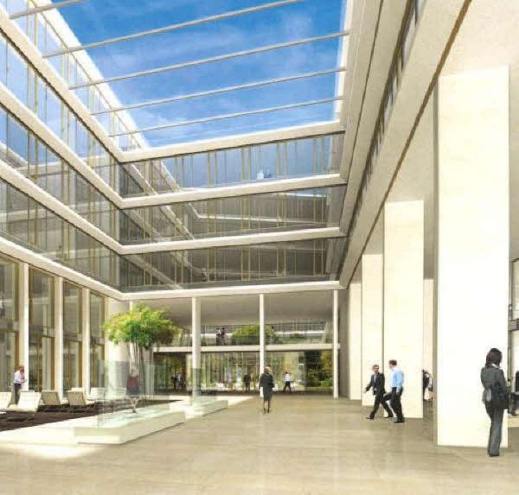 Büros Frankfurt am main, 60549 - Büro - Frankfurt am Main - F2279 - 9424380