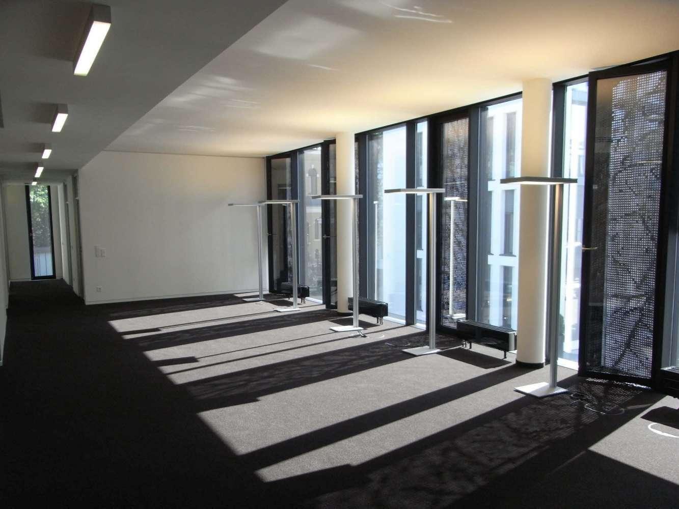 Büros Hamburg, 20149 - Büro - Hamburg, Harvestehude - H0226 - 9424386