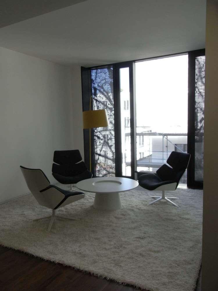 Büros Hamburg, 20149 - Büro - Hamburg, Harvestehude - H0226 - 9424388