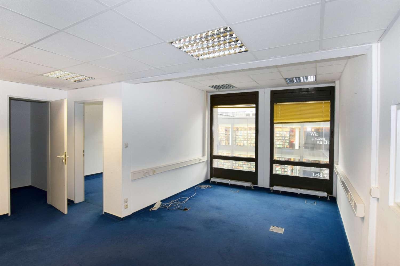 Büros Dortmund, 44137 - Büro - Dortmund, Mitte - D0282 - 9424423
