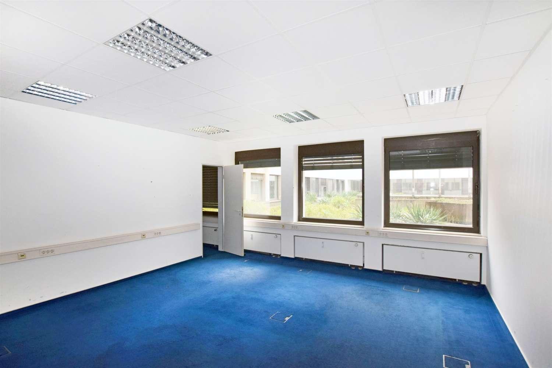 Büros Dortmund, 44137 - Büro - Dortmund, Mitte - D0282 - 9424424