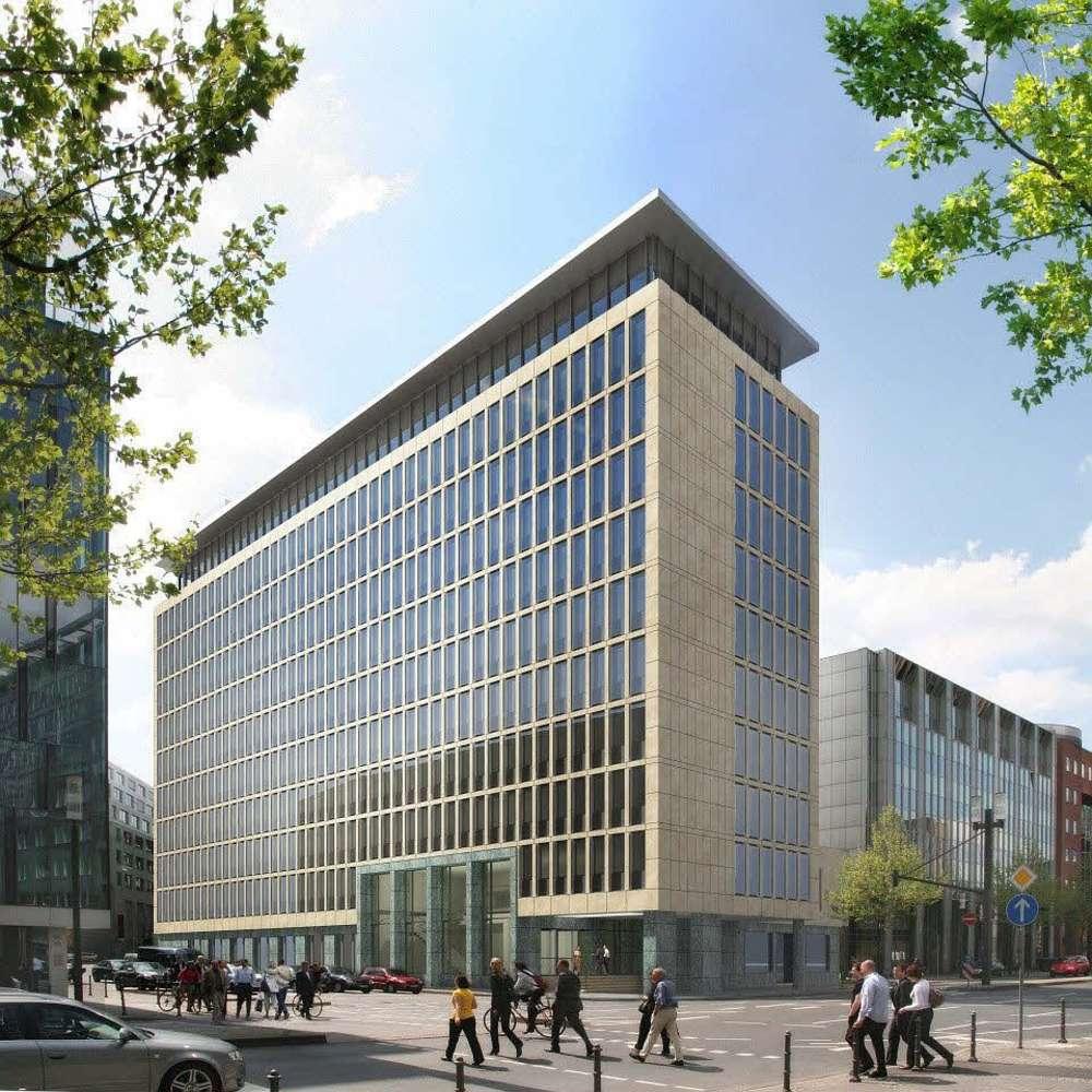 Büros Frankfurt am main, 60329 - Büro - Frankfurt am Main, Bahnhofsviertel - F2289 - 9424713
