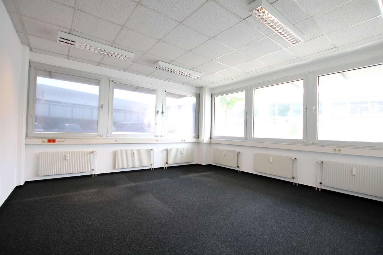 Büros Bielefeld, 33609 - Büro - Bielefeld, Innenstadt - H1315 - 9424729