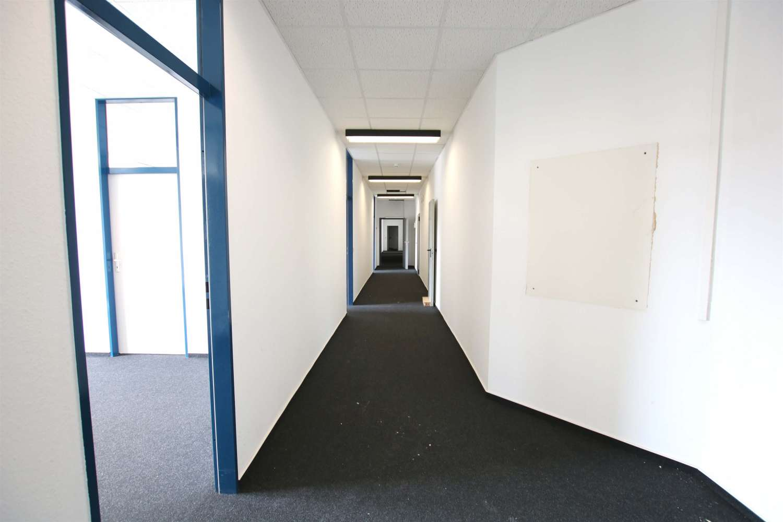 Büros Bielefeld, 33609 - Büro - Bielefeld, Innenstadt - H1315 - 9424730