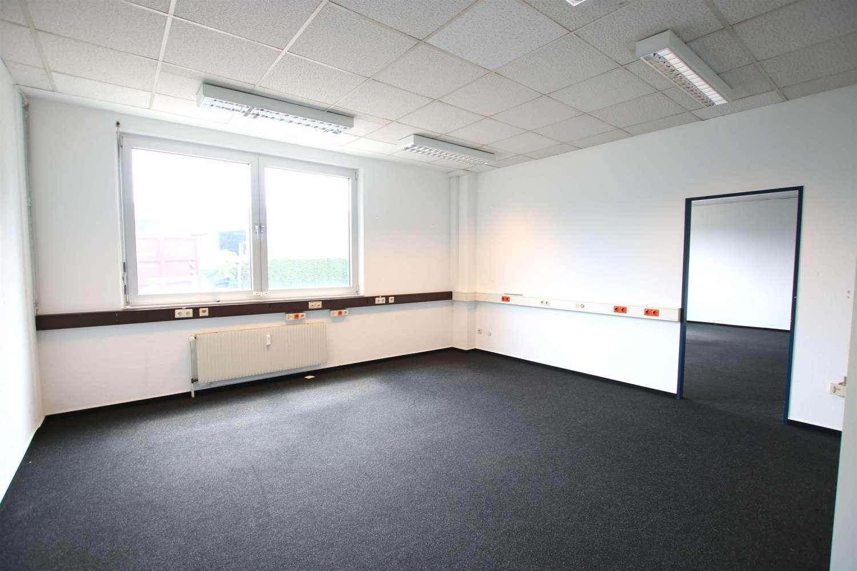 Büros Bielefeld, 33609 - Büro - Bielefeld, Innenstadt - H1315 - 9424733